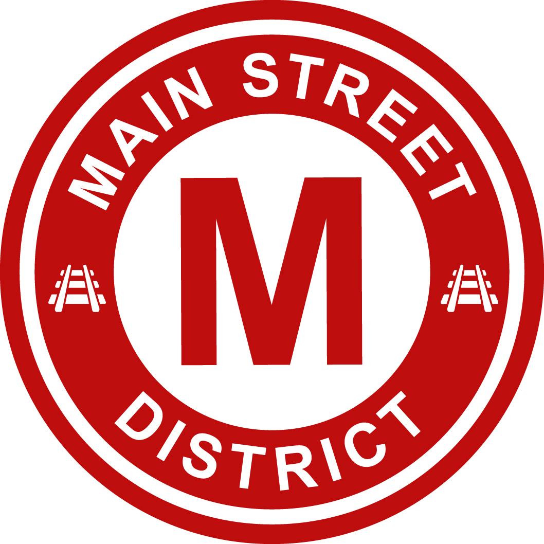 MSCID logo